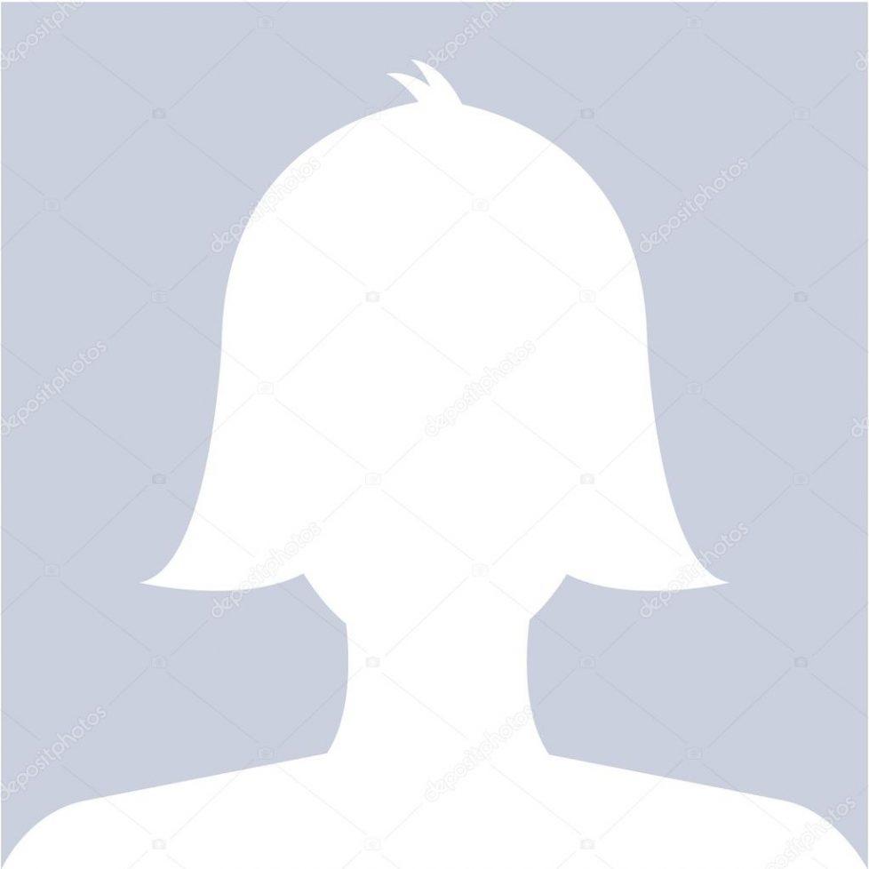 depositphotos_51404241-stock-illustration-female-profile-avatar-icon-white