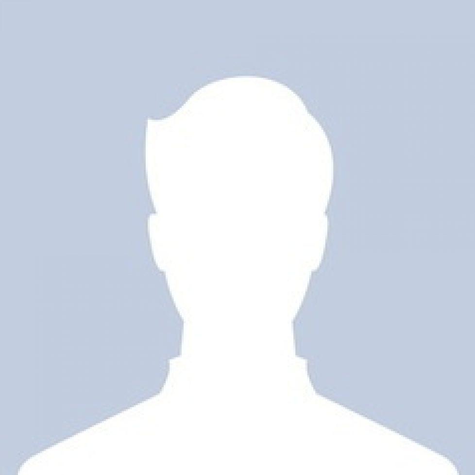 male-profile-picture-vector-1862205